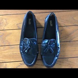 Bass Men's Shoe Sz 11D
